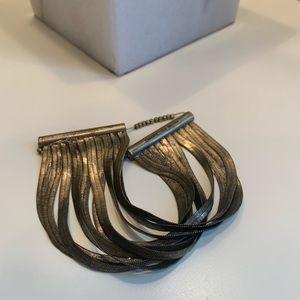 Kenneth Cole reaction bracelet